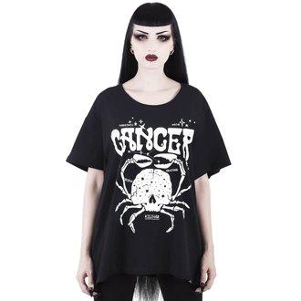 Ženska majica - Cancer - KILLSTAR, KILLSTAR