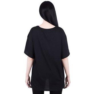 Ženska majica - Capricorn - KILLSTAR, KILLSTAR