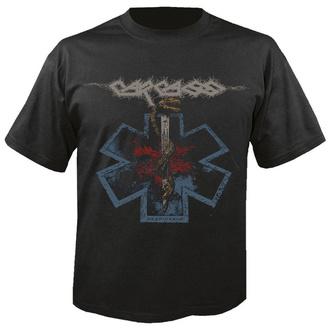 Moška majica CARCASS - Rod of asclepius - NUCLEAR BLAST, NUCLEAR BLAST, Carcass