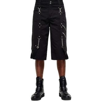 Moške 3/4 kratke hlače KILLSTAR - Cargo Cult, KILLSTAR