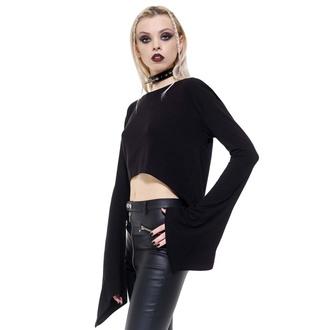 Ženska majica z dolgimi rokavi KILLSTAR - Ceromancy, KILLSTAR