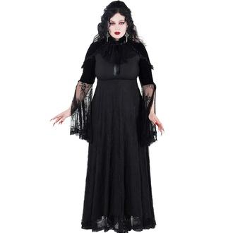 Ženska obleka KILLSTAR - Countess Maxi (Grofica), KILLSTAR