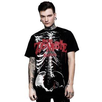 Moška majica Rob Zombie - ROB ZOMBIE - KILLSTAR, KILLSTAR, Rob Zombie