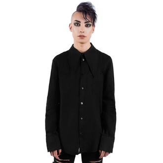 Unisex srajca KILLSTAR - Crucifaction - Button-Up, KILLSTAR