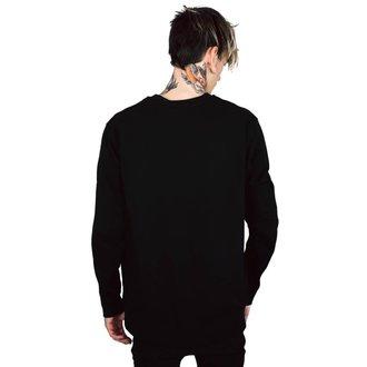 Moški pulover (brez kapuce) - C'mon Meow - KILLSTAR, KILLSTAR