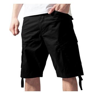 Moške kratke hlače URBAN CLASSICS - Cargo Twill, URBAN CLASSICS
