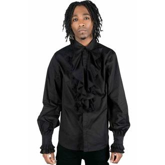 Moška srajca z dolgimi rokavi KILLSTAR - Damien Rue, KILLSTAR