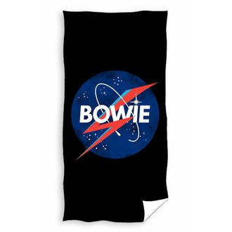 Brisača (kopalna brisača) DAVID BOWIE, NNM, David Bowie