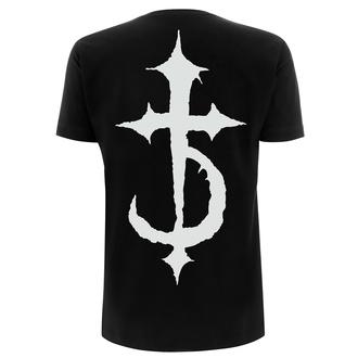 Moška metal majica Devildriver - Logo Black - NNM, NNM, Devildriver