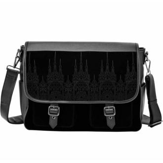 Torba (ročna torbica) KILLSTAR - Deadly Sins, KILLSTAR
