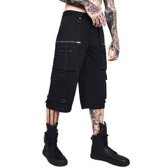 Moške kratke hlače KILLSTAR - Dead Bored, KILLSTAR