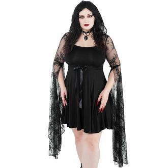 Ženska obleka KILLSTAR - Dead Inside, KILLSTAR