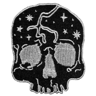 Našitek za likanje KILLSTAR - Dead Space, KILLSTAR