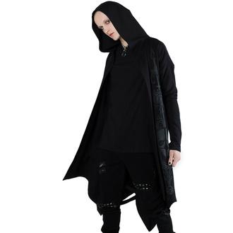 Unisex jopica (hoodie) KILLSTAR - Death Ray, KILLSTAR