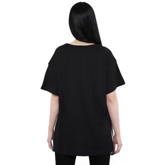 Ženska majica - Delish Relaxed Top - KILLSTAR, KILLSTAR