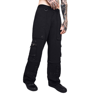 Moške hlače KILLSTAR - Devotion, KILLSTAR