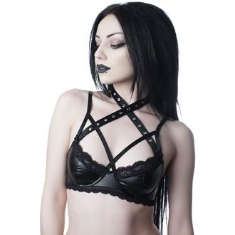 Ženski modrček KILLSTAR - Dixie Doll - KSRA000920