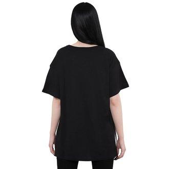 Ženska majica - Don't Belong Relaxed - KILLSTAR, KILLSTAR