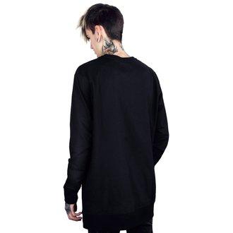 UNISEX pulover - Don't Back Down - KILLSTAR, KILLSTAR