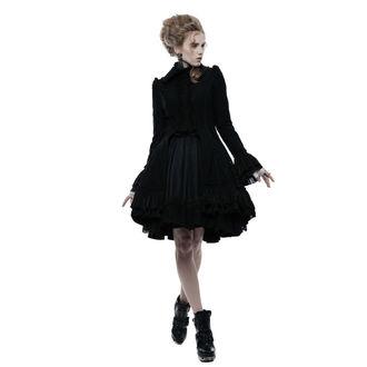 Ženski plašč PUNK RAVE - Gothic Lily
