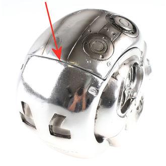 Škatla (Dekoracija) T-800 Terminator - NOW0949 - POŠKODOVANO
