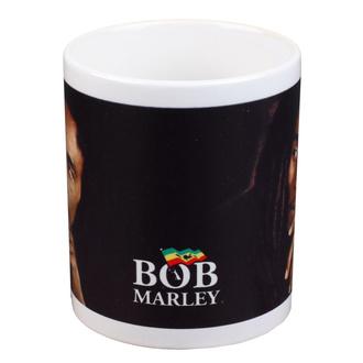 Šalica BOB MARLEY, NNM, Bob Marley