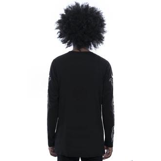 Moška majica z dolgimi rokavi KILLSTAR - Elixir, KILLSTAR