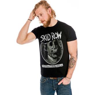 Moška metal majica Skid Row - Youth Gone Wild - HYBRIS, HYBRIS