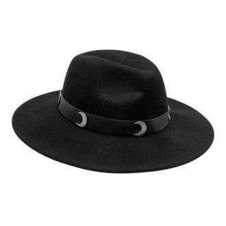 Hat KILLSTAR - Eternal Eclipse - Črno, KILLSTAR