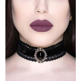 Choker ovratnica KILLSTAR - Ethel, KILLSTAR