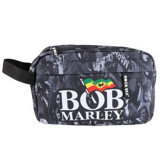 Torba BOB MARLEY - COLLAGE, NNM, Bob Marley