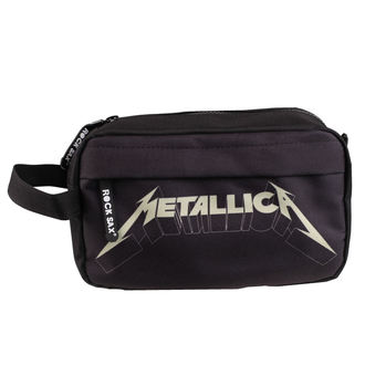 Torba METALLICA - LOGO, NNM, Metallica