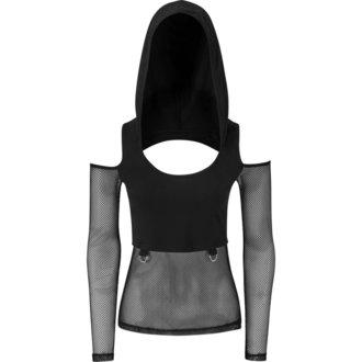 Ženska majica - Exit Wound - KILLSTAR - KSRA000971