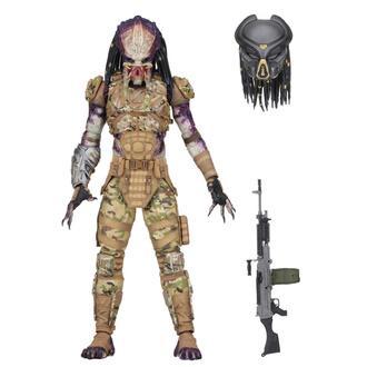 Figura Predator 2018 - - Emmisary Predator, NNM, Predator
