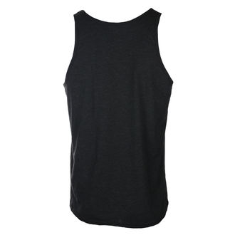 Moška majica brez rokavov Parkway Drive - Skull Palms - Oglje - KINGS ROAD, KINGS ROAD, Parkway Drive