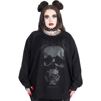 Ženski pulover KILLSTAR - Fearless, KILLSTAR