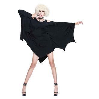 Ženska Obleka DEVIL FASHION - ULTIMATE BAT, DEVIL FASHION