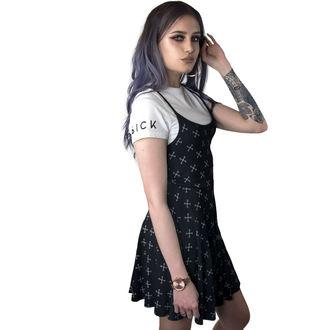 Ženska Obleka FEARLESS - HAZY, FEARLESS