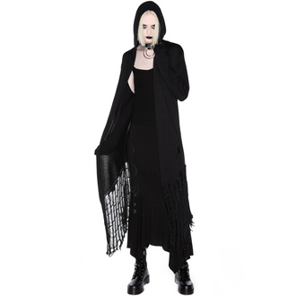 Stilsko unisex ogrinjalo (kardigan) KILLSTAR - Freak Like Me, KILLSTAR