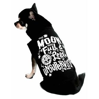 Pasje oblačilo KILLSTAR - Full Moon, KILLSTAR