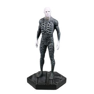 Figura (Dekoracija) The Alien & Predator - Prometheus, NNM, Alien - Vetřelec