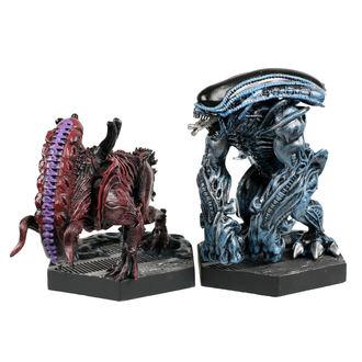 Figura (Dekoracija) Aliens - Retro - Gorilla Alien & Bull Alien, NNM, Alien - Vetřelec