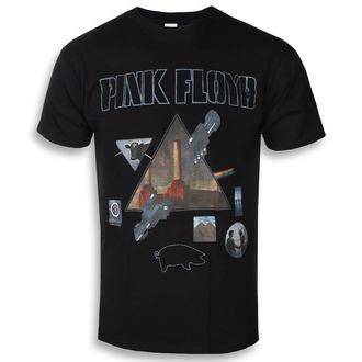 Moška metal majica Pink Floyd - Montage - ROCK OFF, ROCK OFF, Pink Floyd