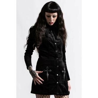 Ženska obleka KILLSTAR - F Major, KILLSTAR