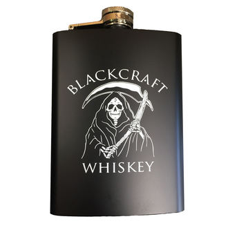 Prisrčnica BLACK CRAFT - Reaper, BLACK CRAFT