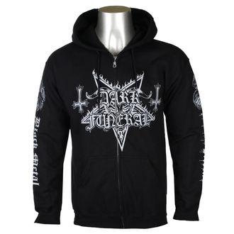 Moška Jopa s kapuco Dark Funeral - LOGO - RAZAMATAZ, RAZAMATAZ, Dark Funeral