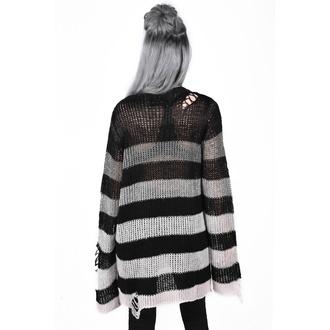 Unisex pulover KILLSTAR - Grady, KILLSTAR