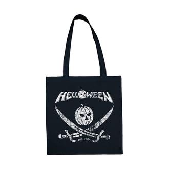 Torba HELLOWEEN - Pirate - NUCLEAR BLAST, NUCLEAR BLAST, Helloween