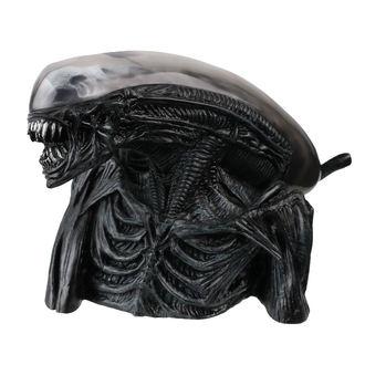 Dekoracijska škatla za denar (figurica) Alien - Covenant Bust Bank Xenomorph 1, Alien - Vetřelec