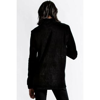Unisex majica z dolgimi rokavi KILLSTAR - High Hopes - Črna, KILLSTAR